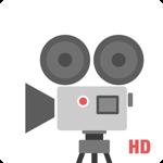 高逼格视频拍摄